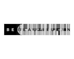 Be Beautyful