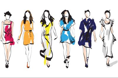 Top 10 Awe-Inspiring Fashion/Lifestyle Micro Bloggers in India