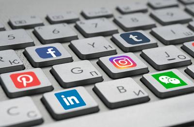 Social Media Marketing Mistakes to Avoid in 2019