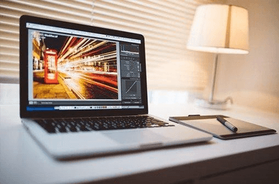 How a Great Online Video Can Take Your Business to the Next Level