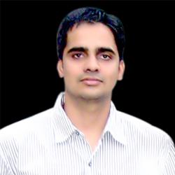 Deepak Kuhar