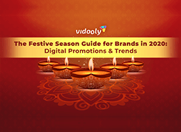 The Festive Season Guide for Brands in 2020: Digital Promotions & Trends