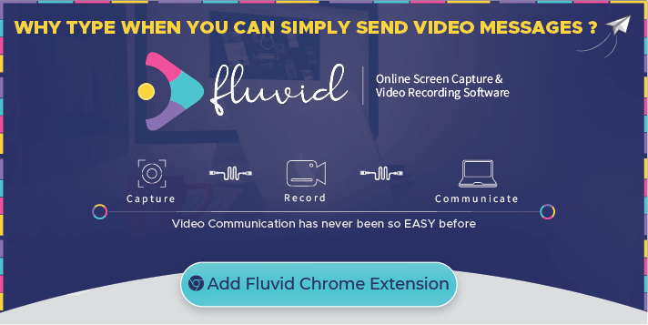 Online Screen Capture & Video Recording Software