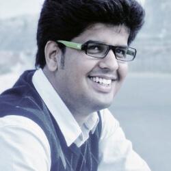 Kiran Kumar P