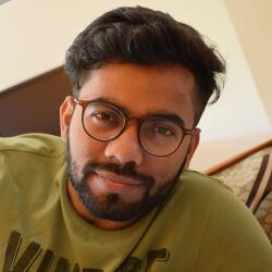 Minhaj Uddin