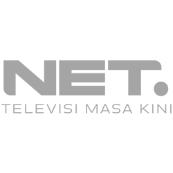 net_televisi