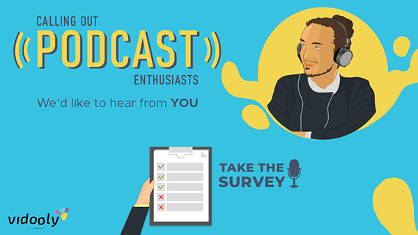 Understanding your Podcast Consumption