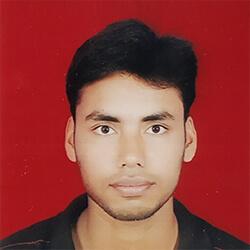Prashant Kumar Rana