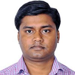 Raghunath Samal
