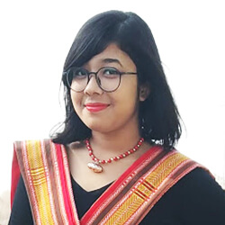 Simi Das