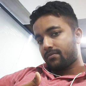 Subhadarshan Acharya