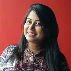 Surbhi Gupta