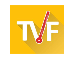 tvf_home