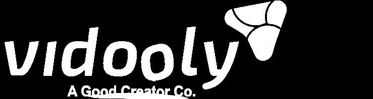 vidooly.com